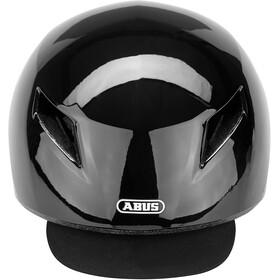 ABUS Yadd-I Casco, brilliant black